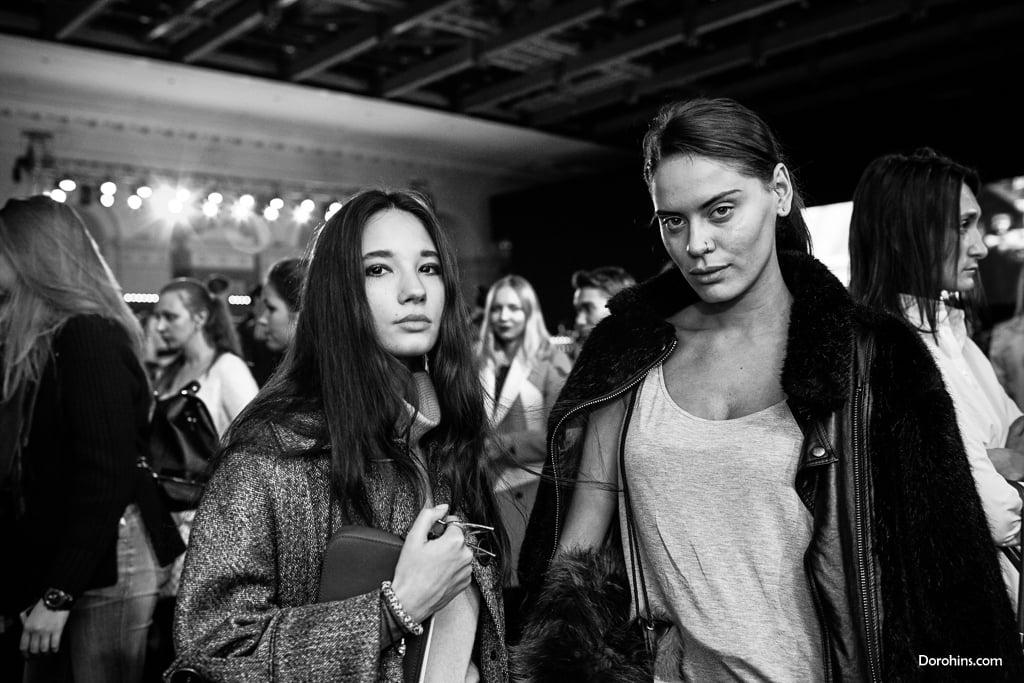 Mercedes-Benz Fashion Week Russia_гости 3 день_Яся Миночкина, гости показа Миночкина_показ_ (33)
