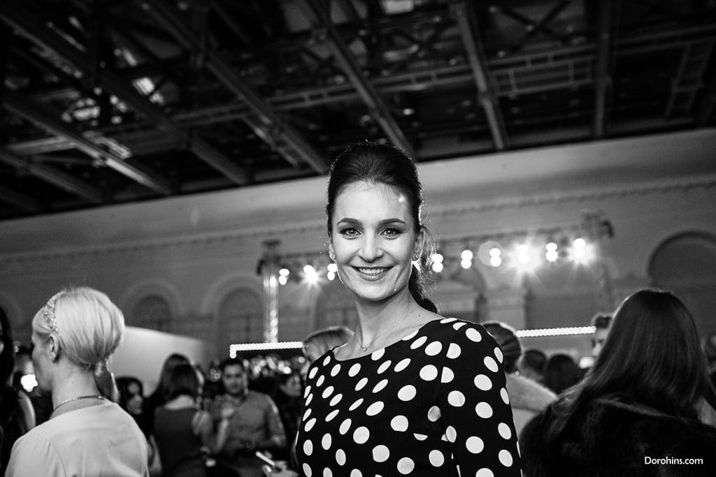 Mercedes-Benz Fashion Week Russia_гости 3 день_Яся Миночкина, гости показа Миночкина_показ_ (35)