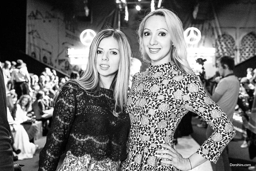 Mercedes-Benz Fashion Week Russia_гости 3 день_Яся Миночкина, гости показа Миночкина_показ_ (37)