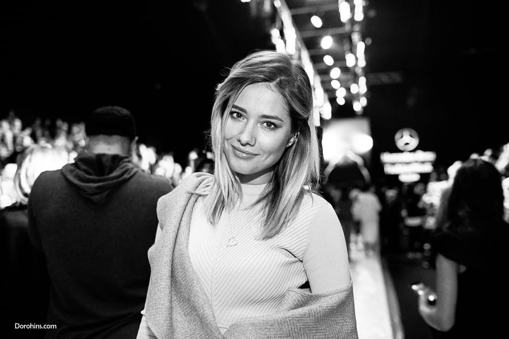 Паршута_Mercedes-Benz Fashion Week Russia_Гости 3 день_KETIone_BEssARION_23.10_MBFWRussia фото (46)