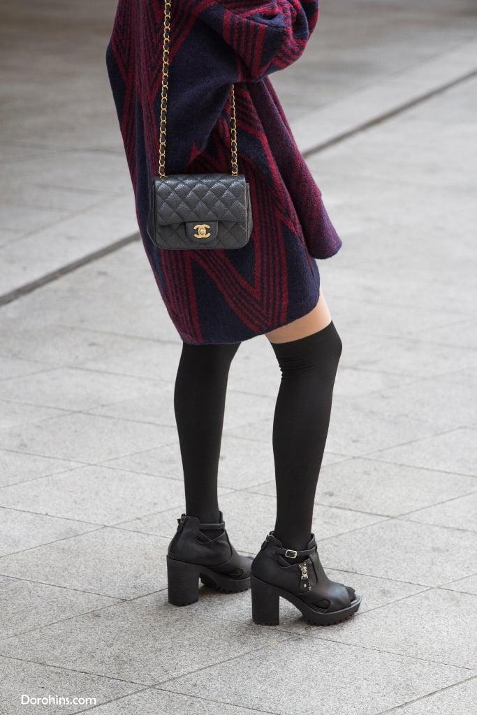 Seoul Fashion Week Street style_Seoul Fashion Week 2015 (29)