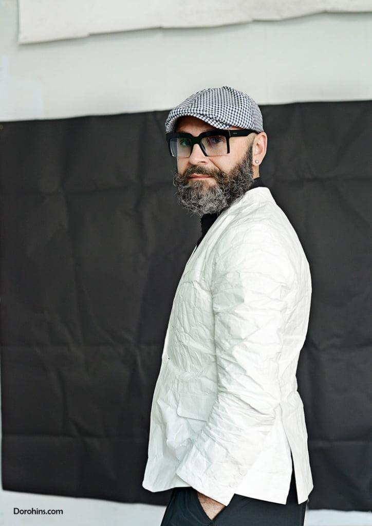 Serge Smolin_designer_UFW_Ukrainian designers_Dorohins (2)