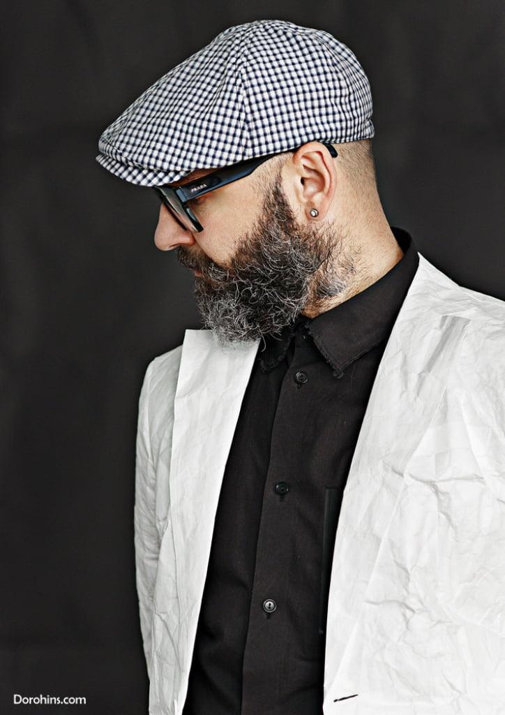 Serge Smolin_designer_UFW_Ukrainian designers_Dorohins (3)