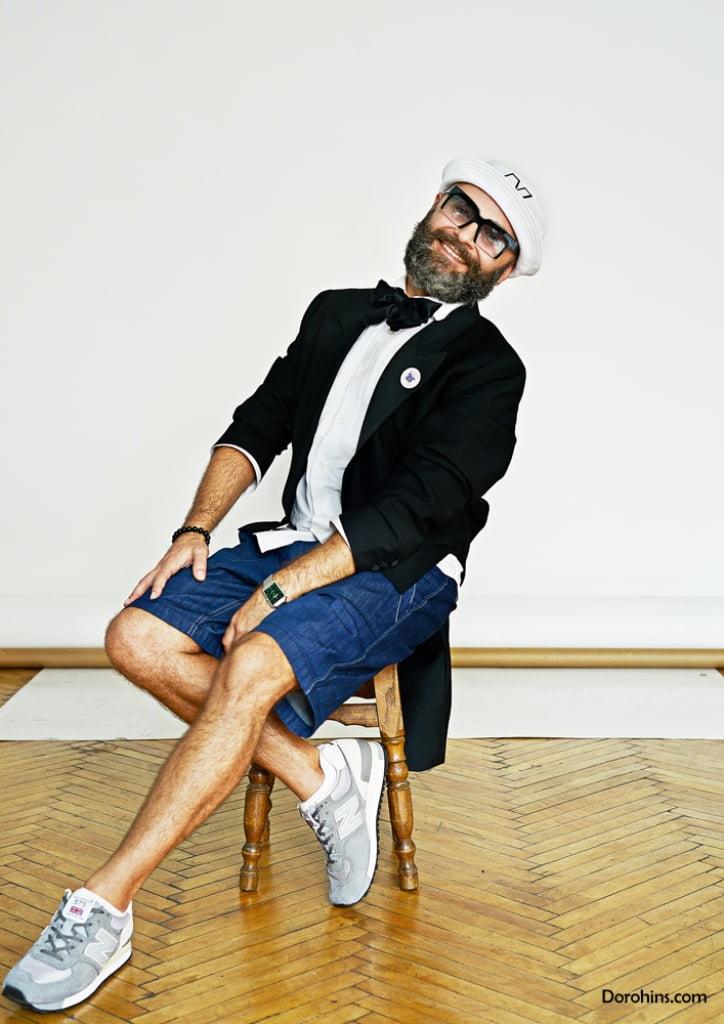 Смолин дизайнер_киев_показ_неделя моды_смолин коллекция_смолин фото_интервью_личная жизнь_биография_купить_адрес (4)