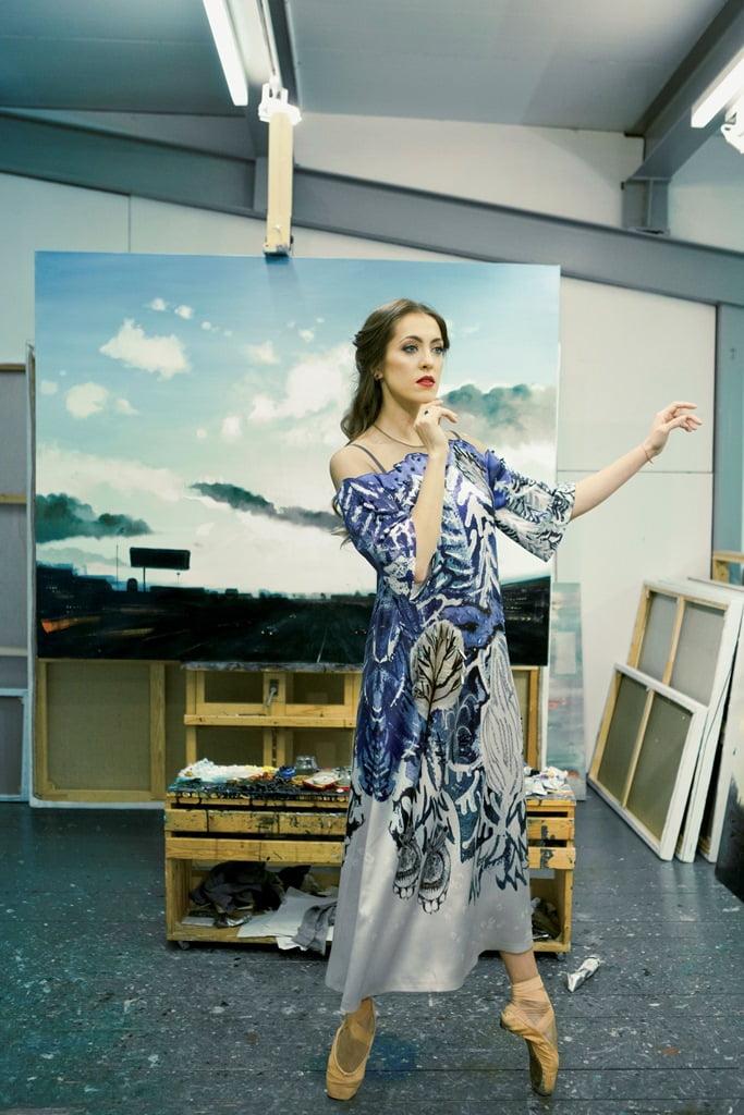 Анастасия Меськова_Меськова фото_балерина Меськова_Интервью (2)