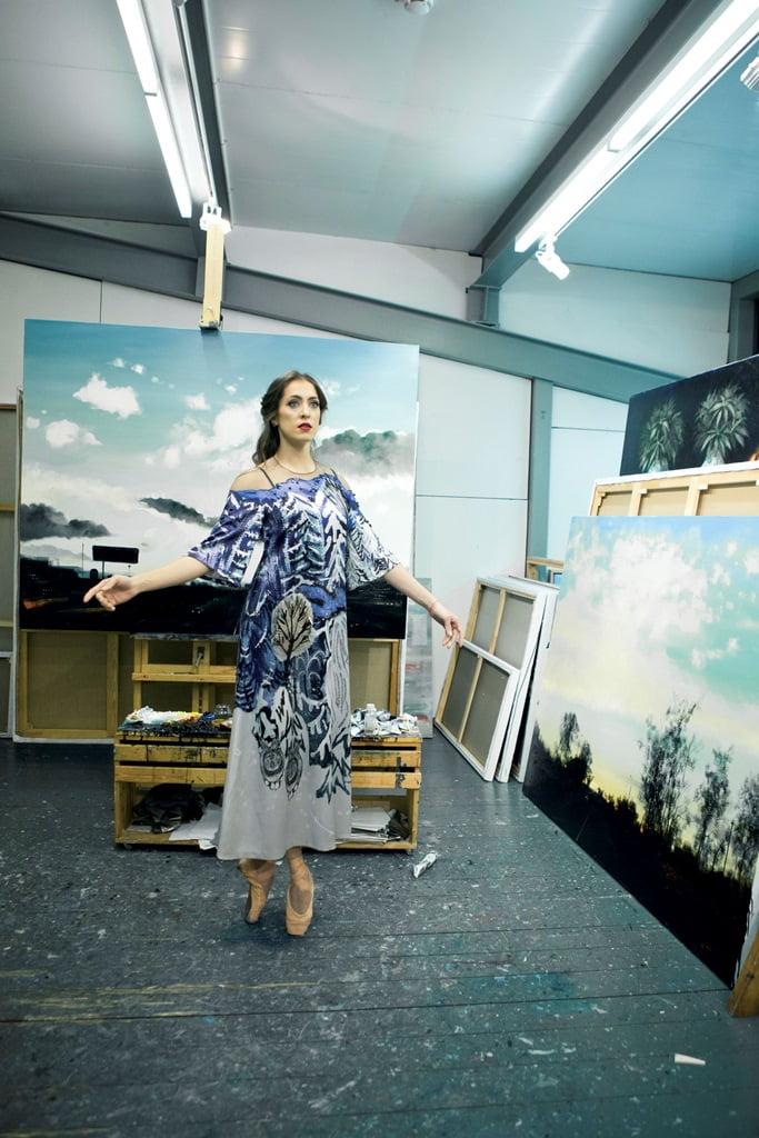 Анастасия Меськова_Меськова фото_балерина Меськова_Интервью (3)