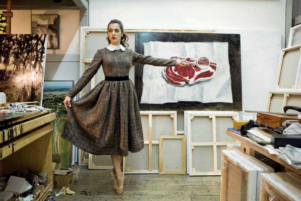 Анастасия Меськова_Меськова фото_балерина Меськова_Интервью (6)