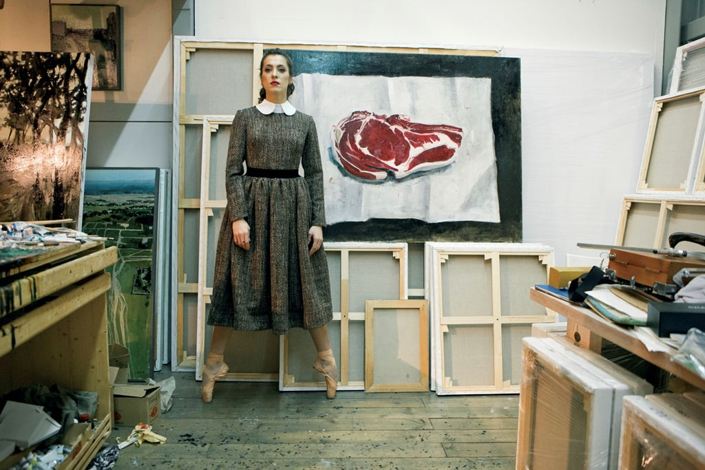 Анастасия Меськова_Меськова фото_балерина Меськова_Интервью (8)