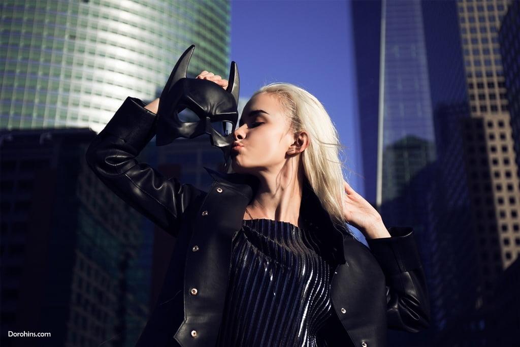 Ирина Платонычева_Платонычева стилист_Съемка в нй (3)