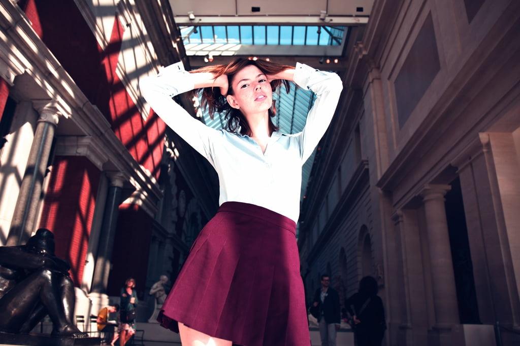 Людмила Бурдова_модель нью Йорк_фотограф в Нью Йорке (4)