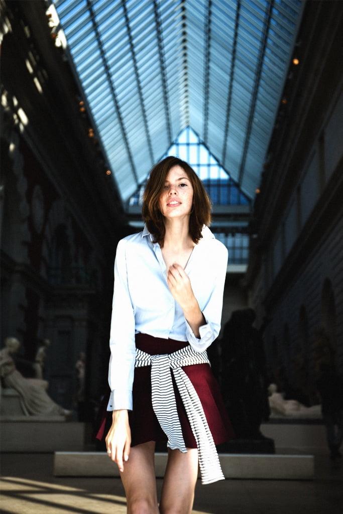 Людмила Бурдова_модель нью Йорк_фотограф в Нью Йорке (5)