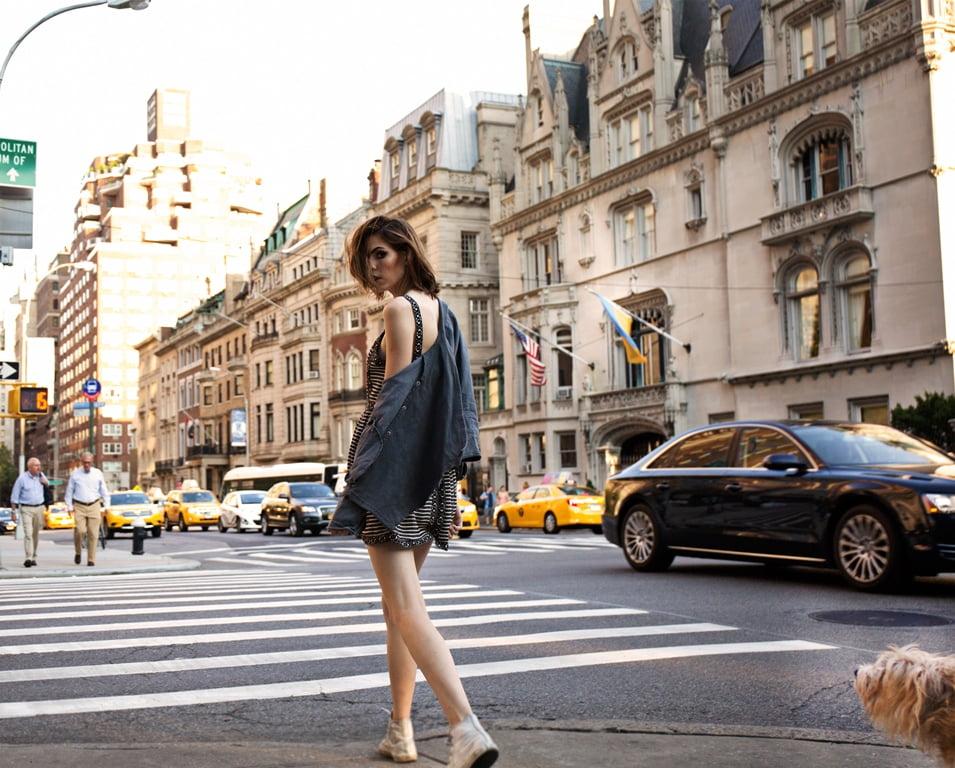 Людмила Бурдова_модель нью Йорк_фотограф в Нью Йорке (6)