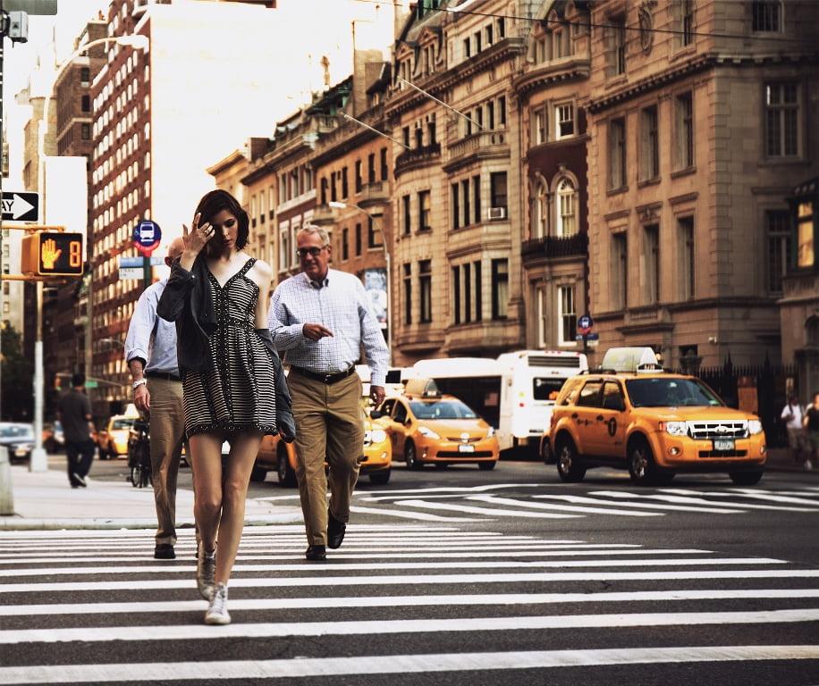 Людмила Бурдова_модель нью Йорк_фотограф в Нью Йорке (7)