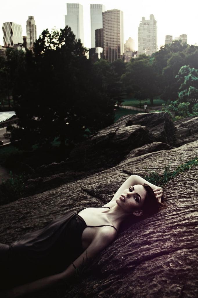 Людмила Бурдова_модель нью Йорк_фотограф в Нью Йорке (9)