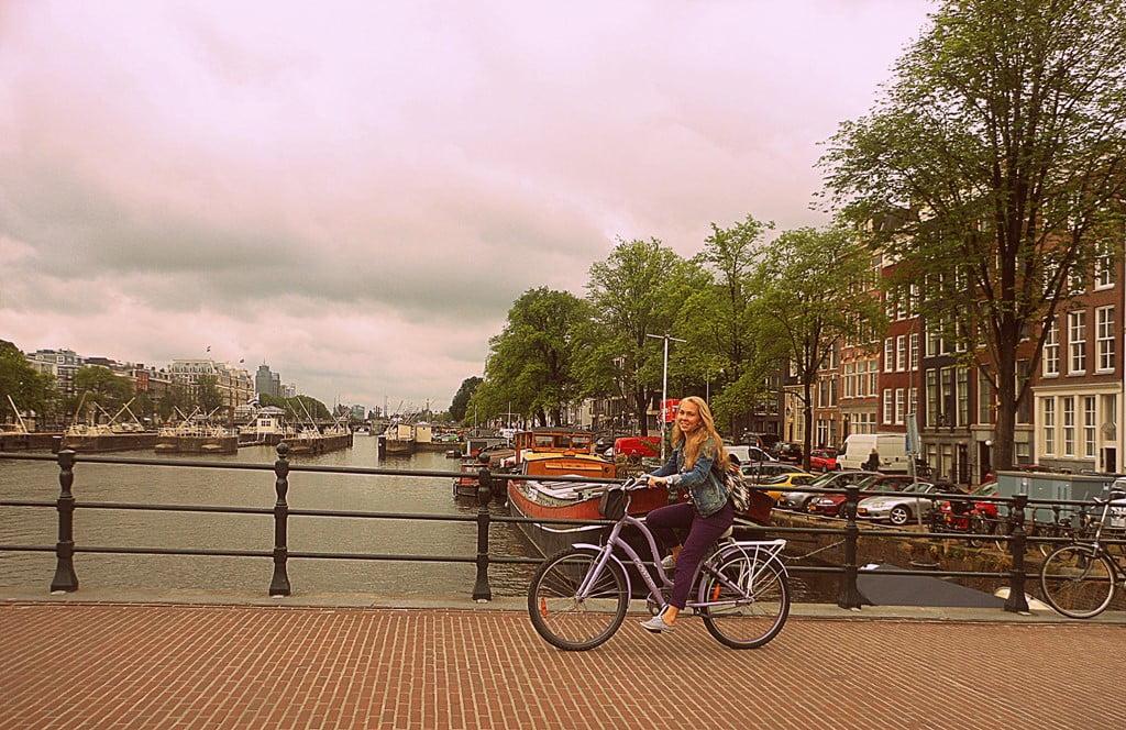 Нидерланды_фото Нидерланды_голандия на фото_архитектура_путешествие  по Нидерландам (2)