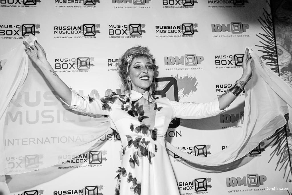 Ральная премия MusicBox 2015 (6)