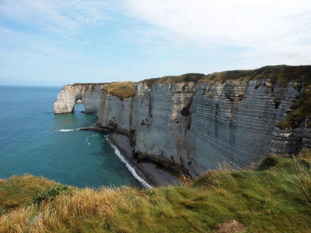 Юг фрнации фото_путешествие по франции_как лучше  добраться до юга франции_до франции недорого (2)