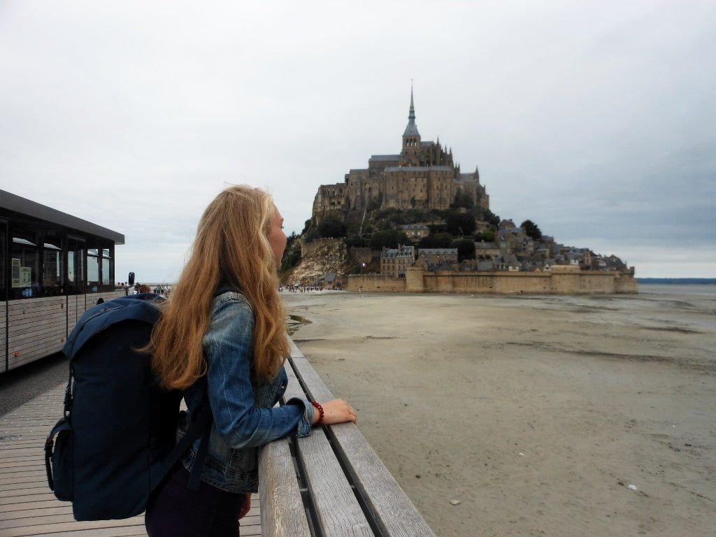 Юг фрнации фото_путешествие по франции_как лучше  добраться до юга франции_до франции недорого