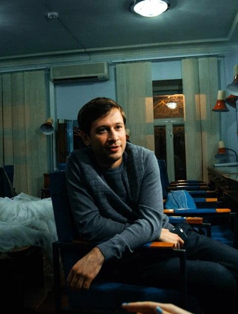 Дмитрий Ступка – украинский актер театра и кино, наследник актерской династии Ступка раскрыл все карты тем, кто хочет добиться успехов в актерской карьере. О личной жизни, постельных сценах, ревности и дружбе между мужчиной и женщиной.