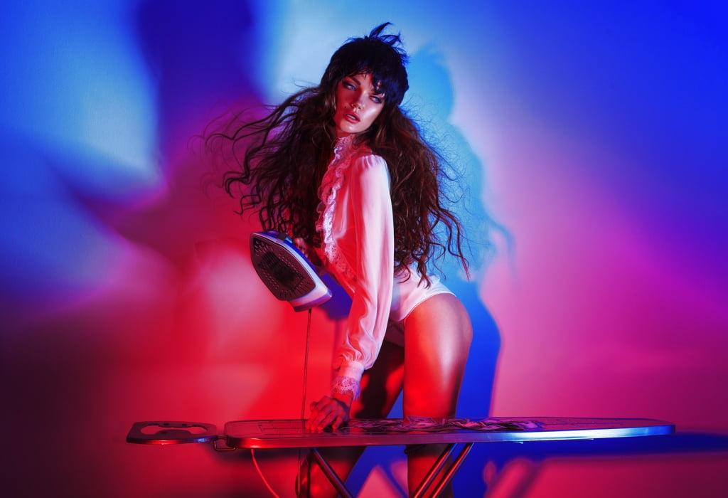 photographer Daniyar Sarseyev_style Rafael Romen_muah Irina Khaber_model Nastya Tkalich_Dorohins Magazine (5)