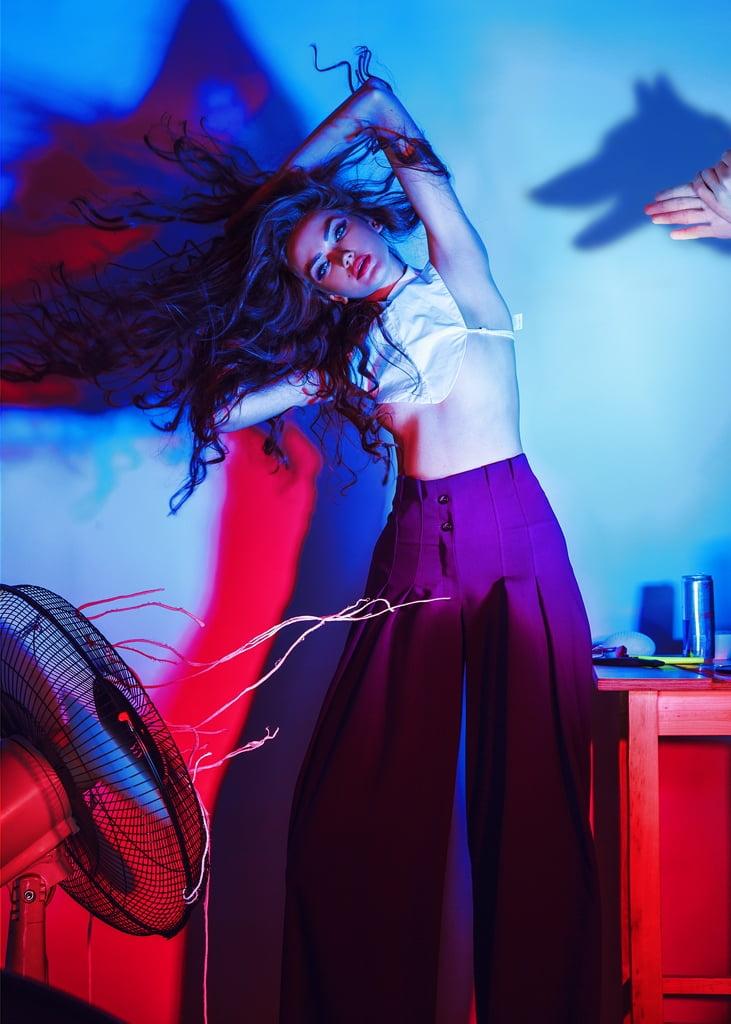 photographer Daniyar Sarseyev_style Rafael Romen_muah Irina Khaber_model Nastya Tkalich_Dorohins Magazine (6)