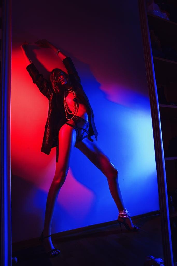 photographer Daniyar Sarseyev_style Rafael Romen_muah Irina Khaber_model Nastya Tkalich_Dorohins Magazine (7)