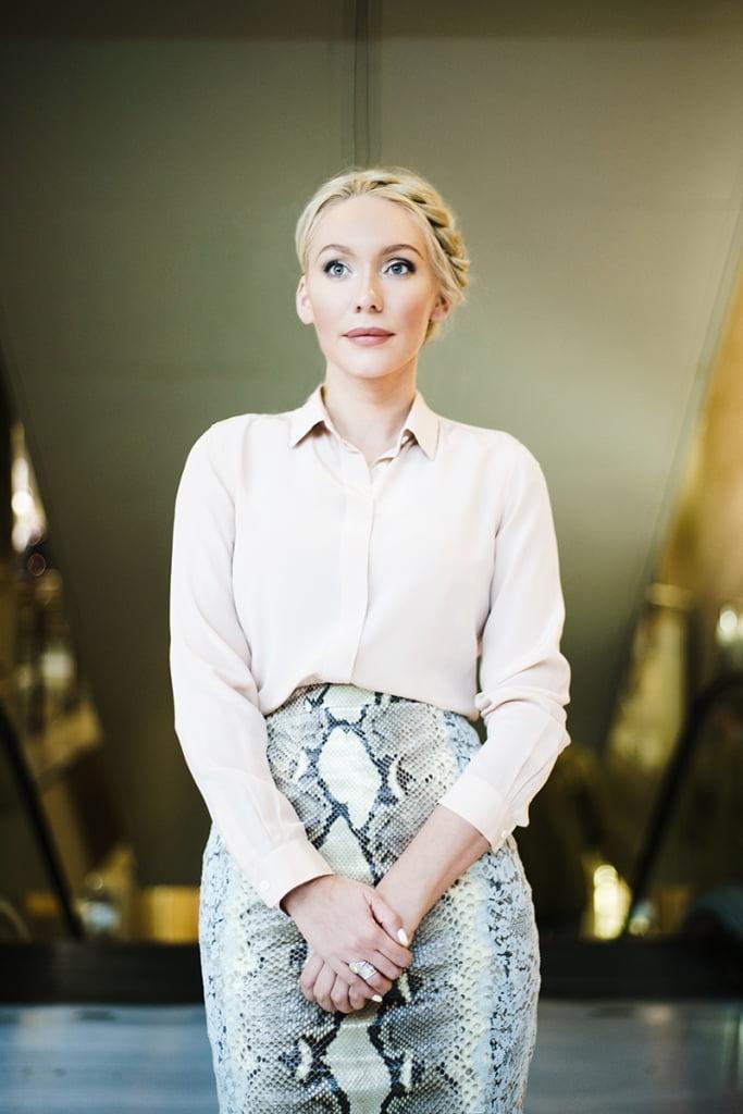 Екатерина Смольникова_жена игоря смольникова_екатерина смольникова фото (3)