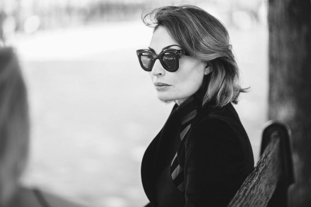Sofia Tchkonia_Mercedes-Benz Fashion Week Tbilisi_директор неделе моды_неделя моды в тбилис (2)