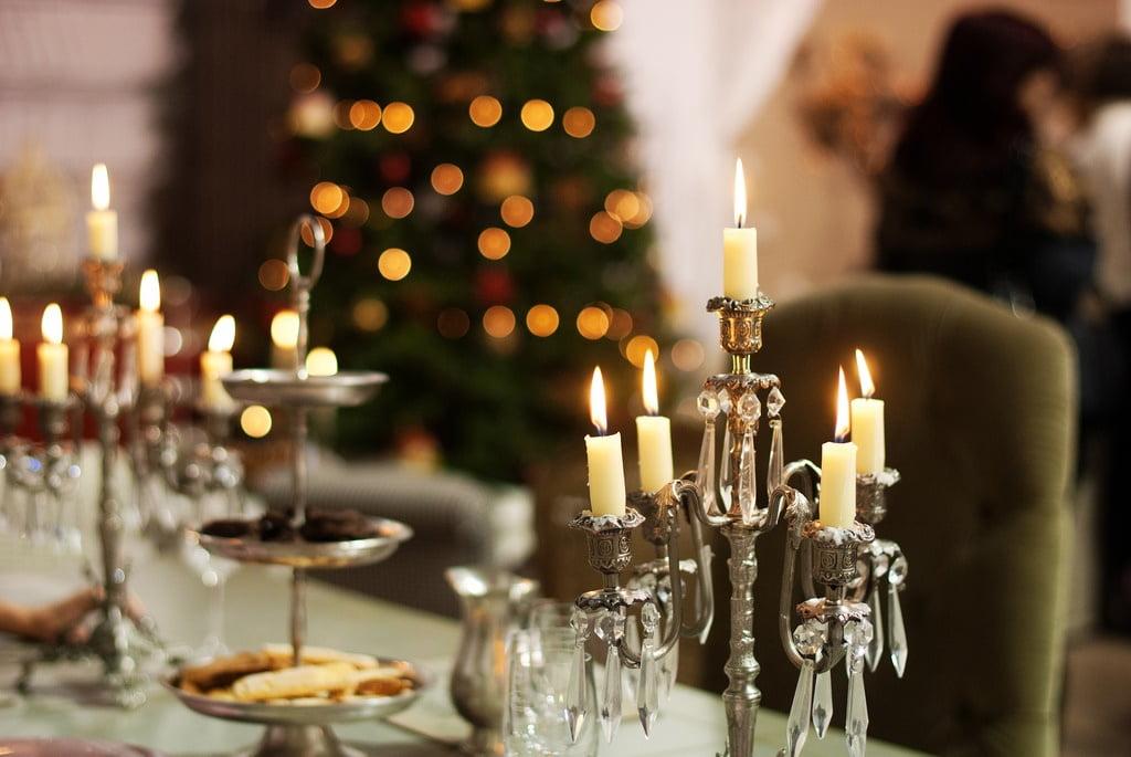 новый год 2016 в киеве_мероприятия на новый год_куда пойти на праздники_новый год отпраздновать (4)
