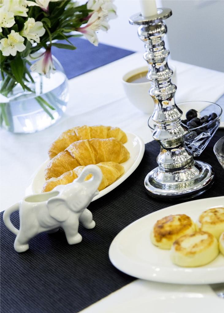 олади_завтрак_фрукты  и олади_сырники и фрукты (3)