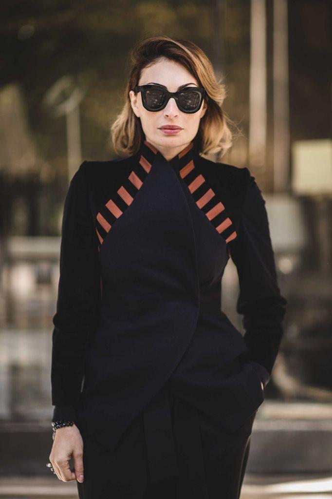 софия чкония_Mercedes-Benz Fashion Week Tbilisi_директор неделе моды_неделя моды в тбилис (3)