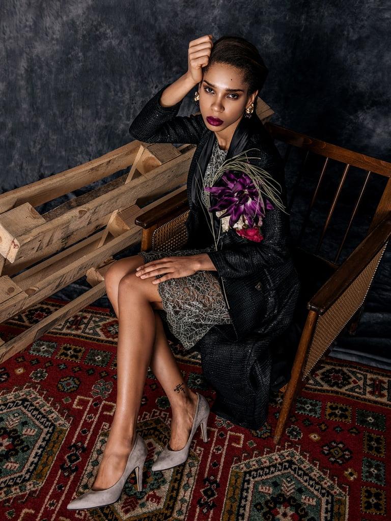 Irina RUBINA _Stylist Anna Bakhareva_Julia Ogun_MakeUp Darya Dzuba (5)