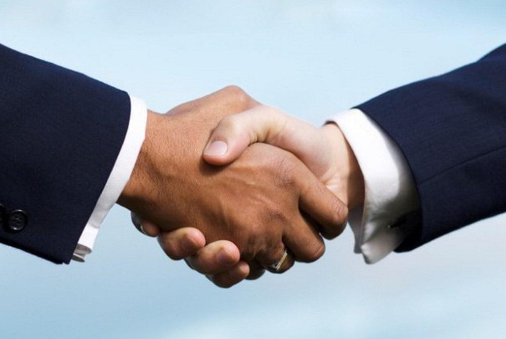 viking investments negotiations