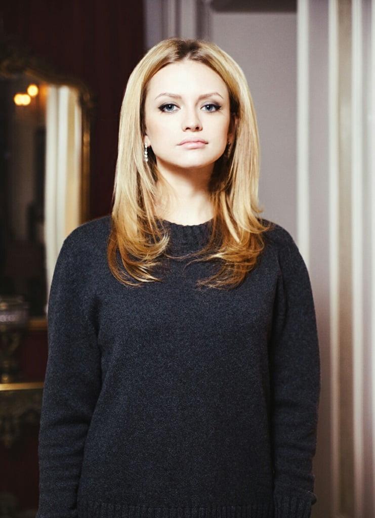 мила кержакова_дочь тюльпанова (4)