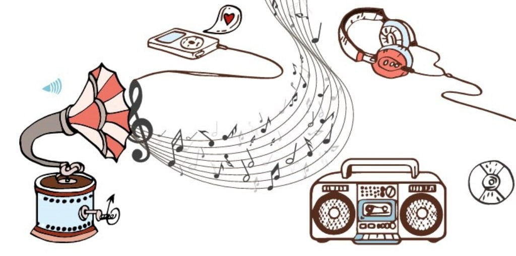 Даша-Будниченко_радио_На-новой-волне_Интернет-Радио-онлайн_пережитки-прошлого_онлайн-радио_радио-в-Интернете