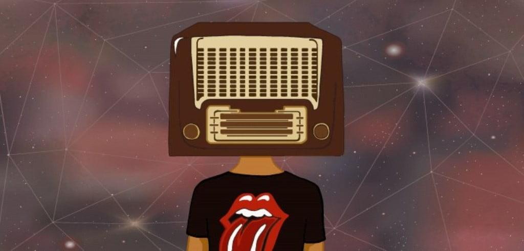 Даша-Будниченко_радио_На-новой-волне_Интернет-Радио-онлайн_пережитки-прошлого_онлайн-радио_радио-в-Интернете-2