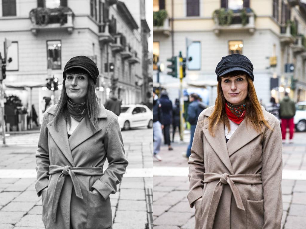 Sara_Moschini-Nicolo_Brunelli-Ani_Kazarian