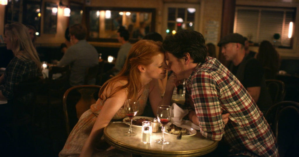 The-Disappearance-of-Eleanor-Rigby_3A-Him-2476331