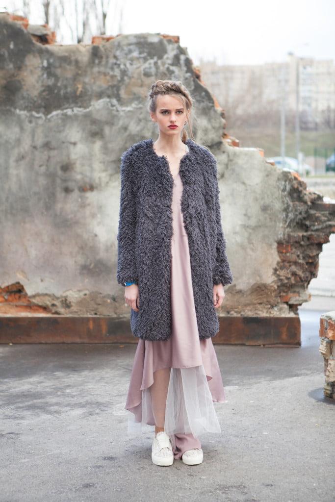 ukrainian fashion week 2016_09