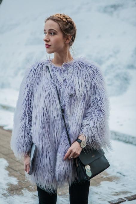 ukrainian fashion week 2016_10