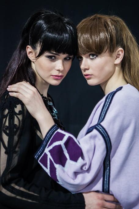 ukrainian fashion week 2016_11