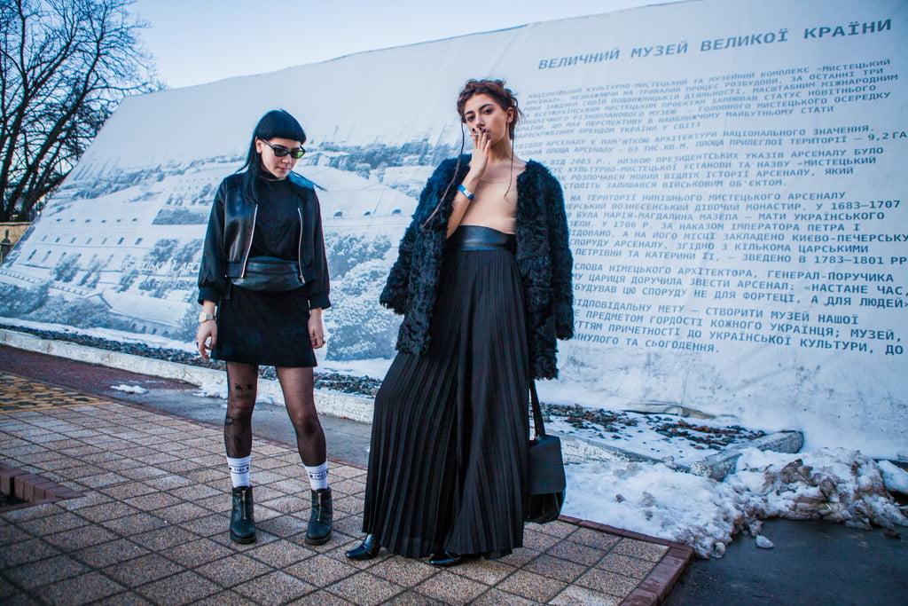ukrainian fashion week 2016_1