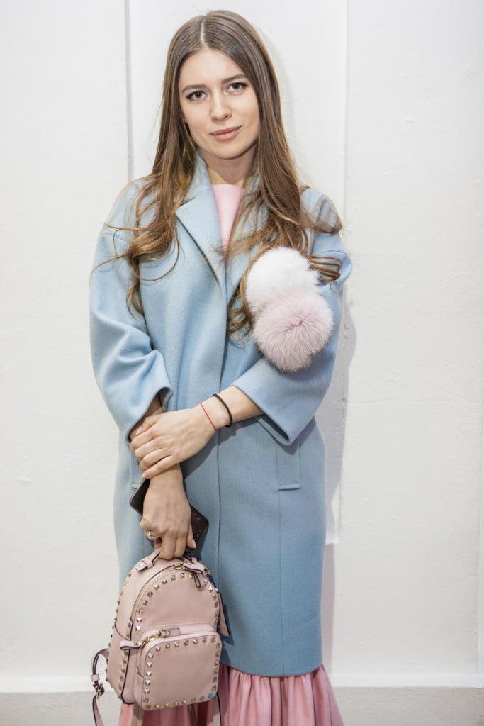 ukrainian fashion week 2016_12