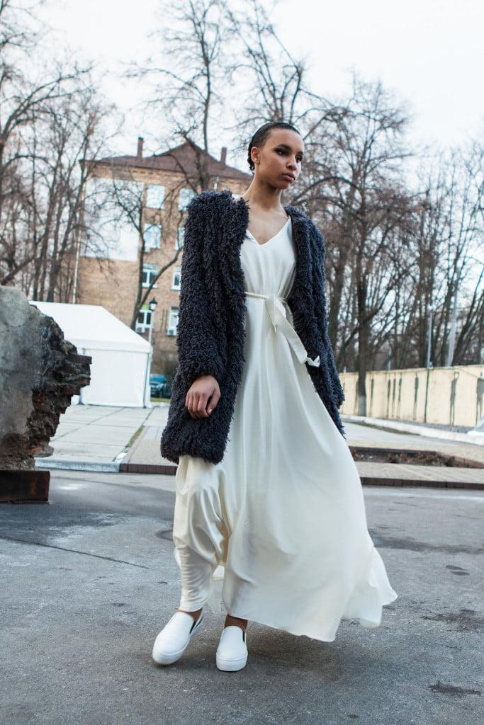ukrainian fashion week 2016_14