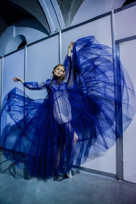 ukrainian fashion week 2016_15