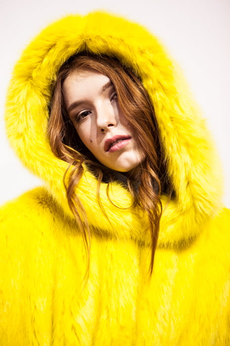 ukrainian fashion week 2016_17