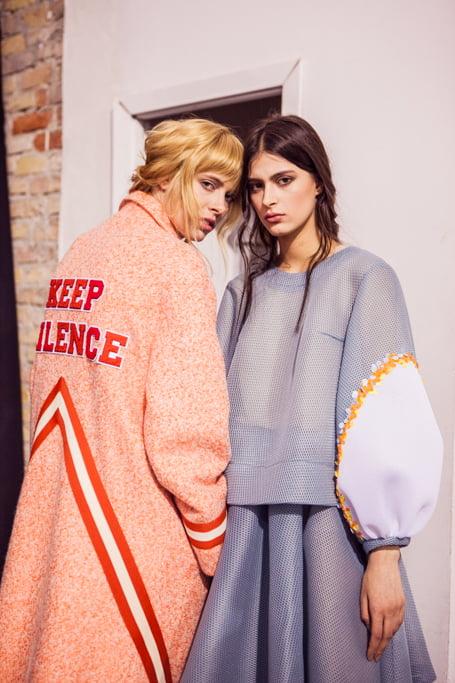 ukrainian fashion week 2016_18