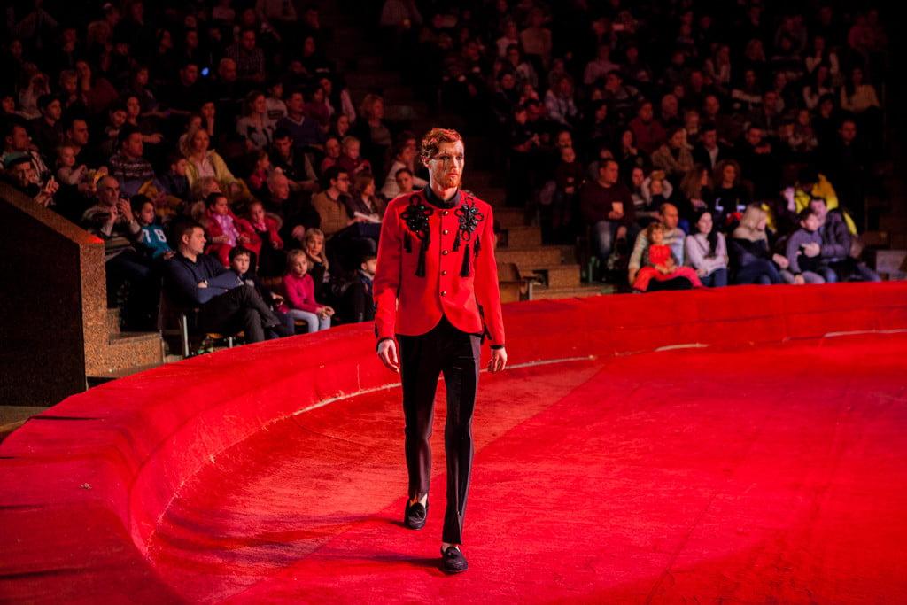 ukrainian fashion week 2016_19