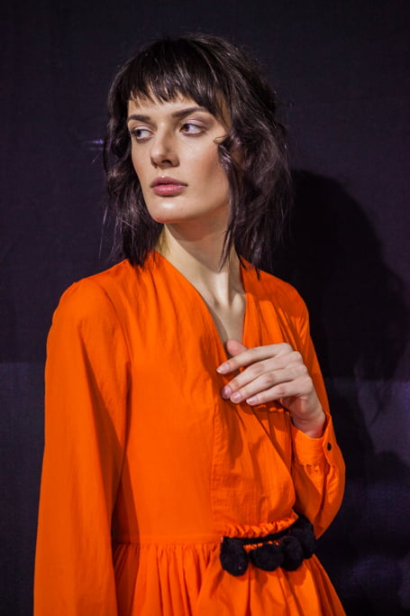 ukrainian fashion week 2016_20