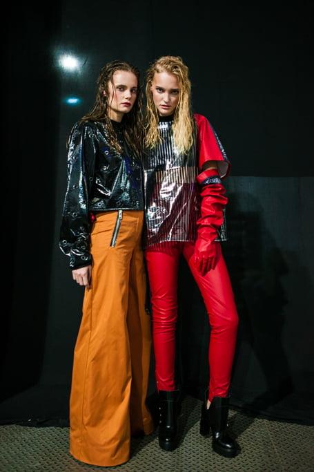 ukrainian fashion week 2016_2